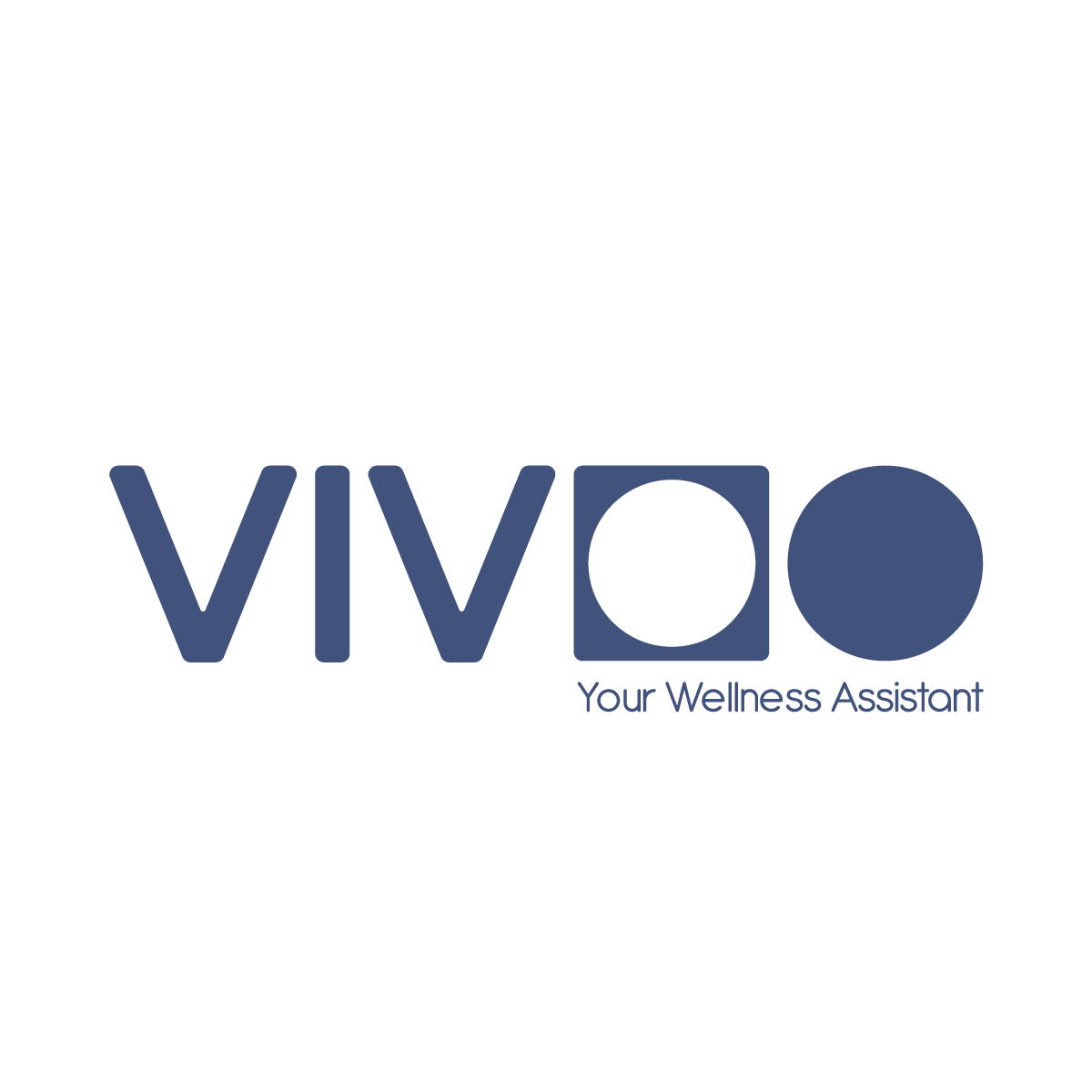 Vivoo Nutrition Team