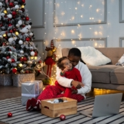 Simple Tips to Stay Healthy During the Holidays